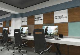 Haşem Dijital Web Tasarım Ofisi
