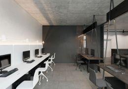 Modern Ofis 1