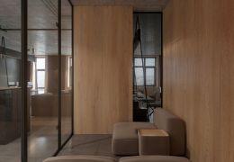 Modern Ofis 6