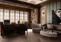 Klasik Ofis 3