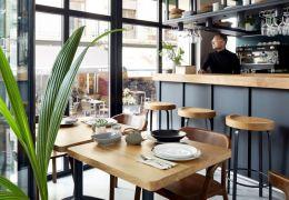 Bodrum Restoran 4