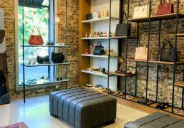 Mağaza Tasarımı 5