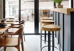 Bodrum Restoran 3