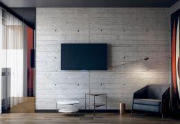 Hotel W Design 5