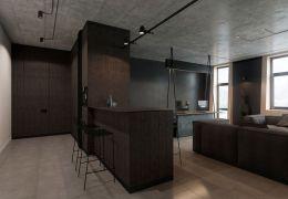 Modern Ofis 4