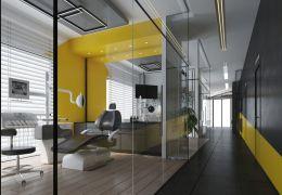 Klinik Tasarımı 4