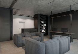 Modern Ofis 3