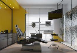 Klinik Tasarımı 8