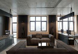 Modern Ofis 9