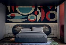Hotel W Design 1