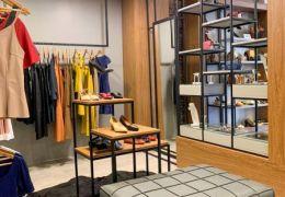 Mağaza Tasarımı 7