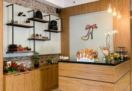 Mağaza Tasarımı 8
