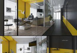 Klinik Tasarımı 7