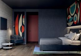 Hotel W Design 4