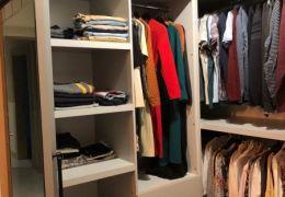 İlknur-Kerim Öz Giyinme Odası-Evora