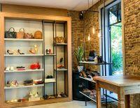 Mağaza Dekorasyonu ve Ürün Satışını Etkileyen 8 Faktör