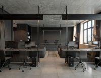 Ofis Tasarımları Nasıl Olmalı?