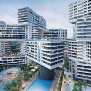 Mimarlık, Form ve Geometrik Anlam