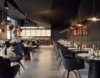 Restoran Tasarımlarında Nelere Dikkat Edilmeli?